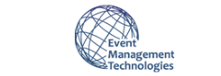 Event Management Technologies