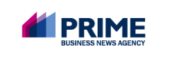 Business News Agency PRIME